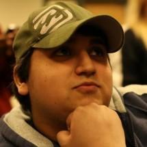 Rene Rodriguez's Profile on Staff Me Up