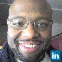 Wayne  K. Hicks's Profile on Staff Me Up