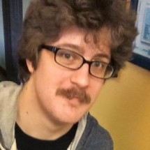 Michael Doak's Profile on Staff Me Up