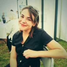 Andi Resick's Profile on Staff Me Up