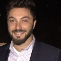 Narek Stepanian's Profile on Staff Me Up