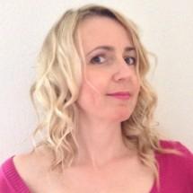 Jolana Opava Lautenberg's Profile on Staff Me Up