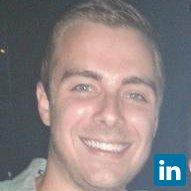 Marek Luczak's Profile on Staff Me Up
