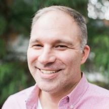 Jonathan Grubbs's Profile on Staff Me Up