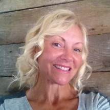 Kathleen Llado-Franzke's Profile on Staff Me Up
