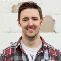 Alex Wheeler's Profile on Staff Me Up