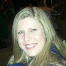 Laura Raab's Profile on Staff Me Up
