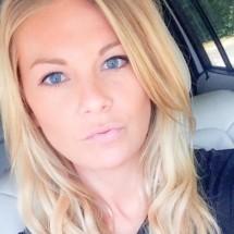 Sarah Jones's Profile on Staff Me Up