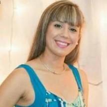 Jessica Torres's Profile on Staff Me Up
