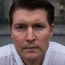 Jason Doyle's Profile on Staff Me Up
