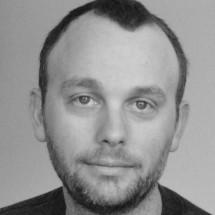 Robert Matheson's Profile on Staff Me Up