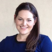 Rebecca Weinstein's Profile on Staff Me Up