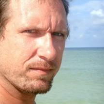 michael furey's Profile on Staff Me Up