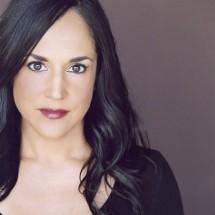 Vanessa Grayson's Profile on Staff Me Up