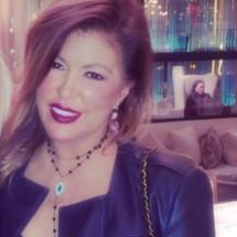 Monica Kline's Profile on Staff Me Up