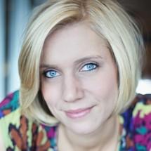 Belinda Woolfson's Profile on Staff Me Up