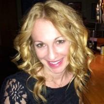 Susan Witterschein's Profile on Staff Me Up