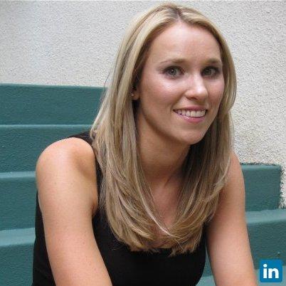 Joanne Marcus / Jowann Farrell's Profile on Staff Me Up