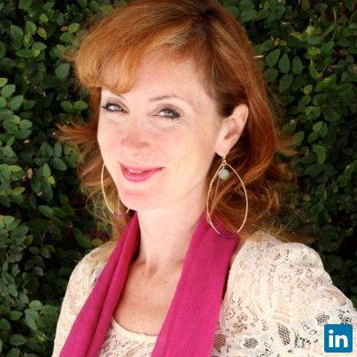 Julie Reading's Profile on Staff Me Up