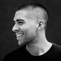 Emmanuel Morán's Profile on Staff Me Up