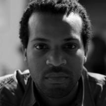 Bomani Story's Profile on Staff Me Up