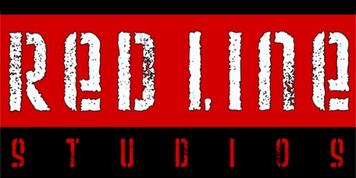 Red Line Studios's Profile on Staff Me Up