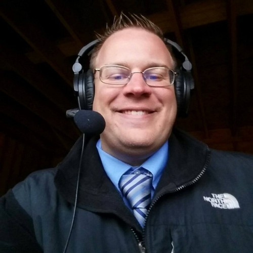 Tim Clagg's Profile on Staff Me Up