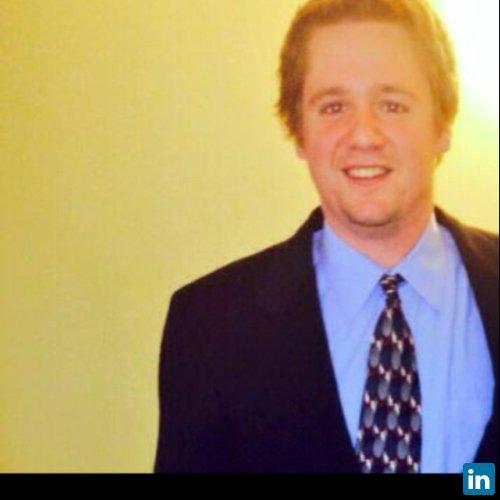 Michael LaFrance's Profile on Staff Me Up