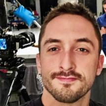 Jonathan Sokolow's Profile on Staff Me Up
