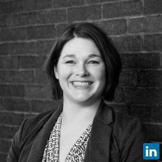 Pamela Reece Kauffman's Profile on Staff Me Up