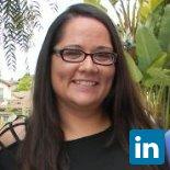Jacklyn Ramirez's Profile on Staff Me Up