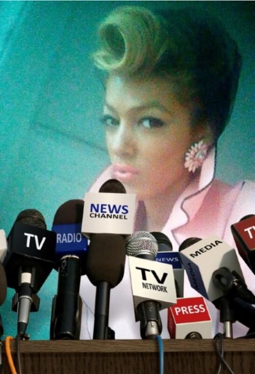 Natalie Cora's Profile on Staff Me Up