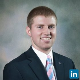 Davis Pack's Profile on Staff Me Up