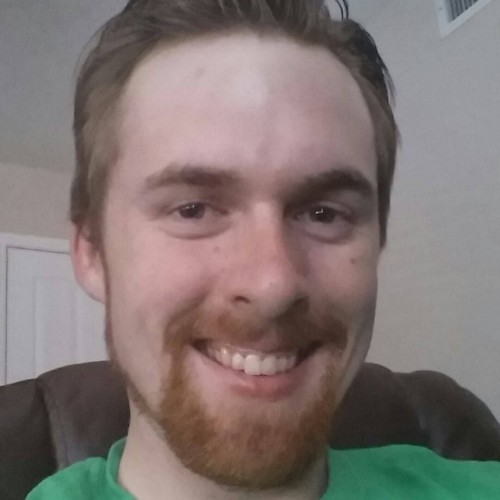 AJ Paschall's Profile on Staff Me Up
