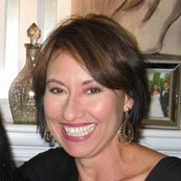 Nola Roller's Profile on Staff Me Up