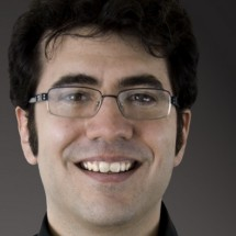 Biagio Messina's Profile on Staff Me Up