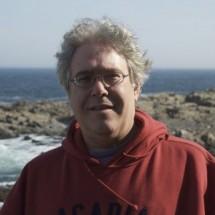 Steven Gruskin's Profile on Staff Me Up