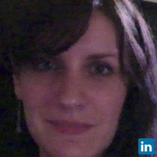 Vickie Paul's Profile on Staff Me Up
