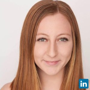 Savannah LeJeune's Profile on Staff Me Up