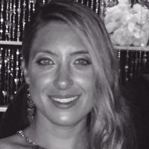 Grace D'Amico's Profile on Staff Me Up