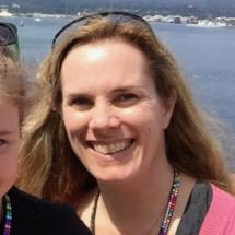 Jeannette Christensen's Profile on Staff Me Up
