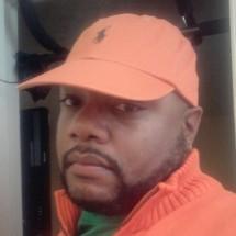 Thaddus Robinson's Profile on Staff Me Up