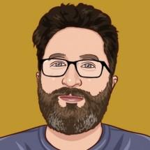 Brian Fairbanks's Profile on Staff Me Up