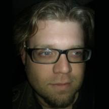 Shaun Reeder's Profile on Staff Me Up