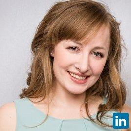 Emma Norton's Profile on Staff Me Up