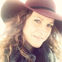 Jerri Manthey's Profile on Staff Me Up