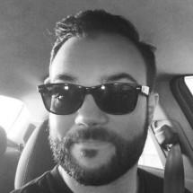 Brian Tamburello's Profile on Staff Me Up