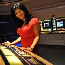 Sue-Lynn Ansari's Profile on Staff Me Up