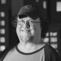 Randy Halpern's Profile on Staff Me Up
