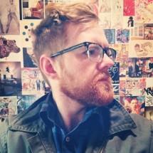 Phil Diehl's Profile on Staff Me Up
